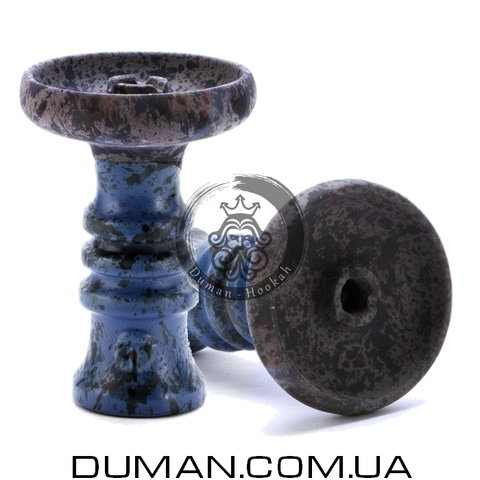 Чаша Telamon (Теламон) Harmony Indigo