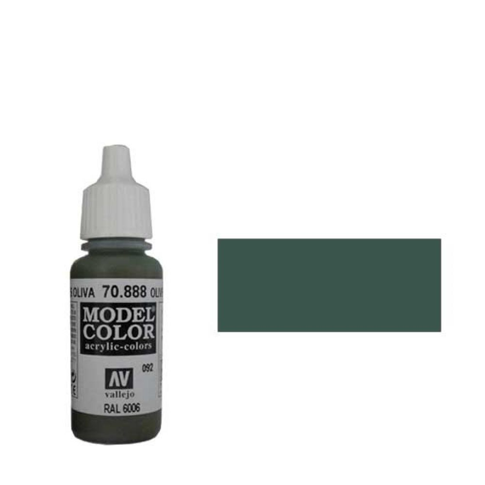 Model Color Краска Model Color Серо-Оливковый 888 (Olive Grey) укрывистый, 17мл import_files_bf_bf858fd4feb811dfba5f001fd01e5b16_4b595b4931e911e4a87b002643f9dbb0.jpg