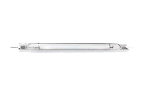 Лампа ДНаТ Nanolux DE HPS 1000W 2К