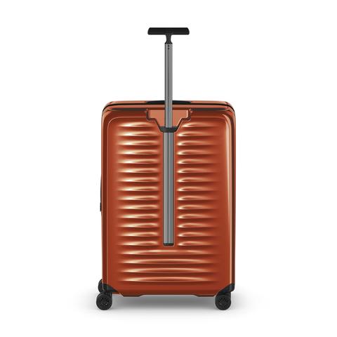 Чемодан Victorinox Airox, оранжевый, 50x32x75 см, 98 л
