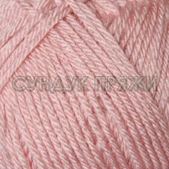 70141 (Персиково-розовый)