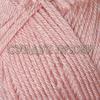 Пряжа Himalaya Everyday Bebe 70141 (Персиково-розовый)