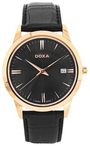 DOXA 106.90.121.01