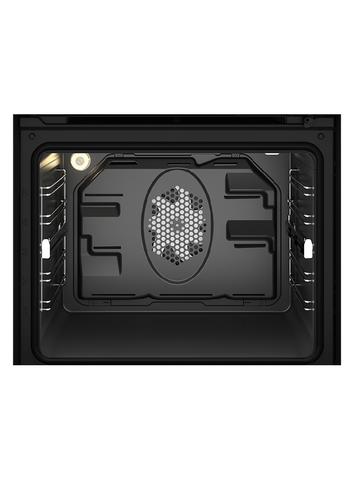 Мультифункциональный духовой шкаф Beko BIM12300XPS