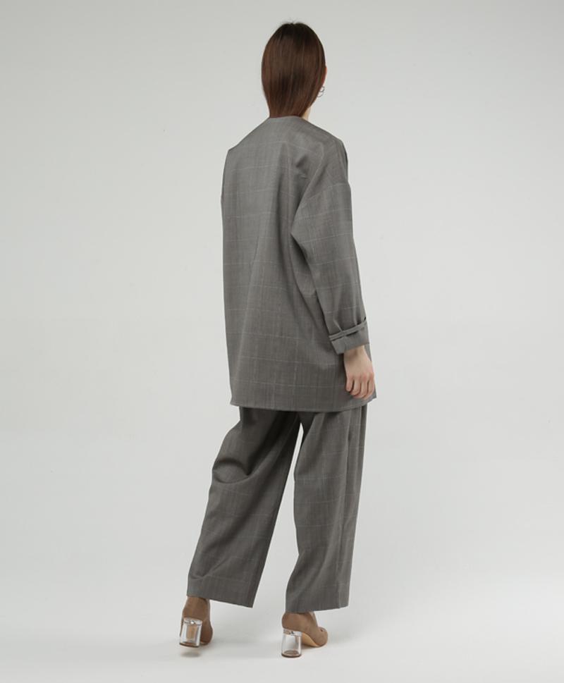 костюм-серый-сзади