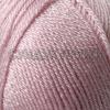 Пряжа Himalaya Everyday Bebe 70142 (Розовый жемчуг)