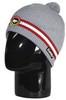 Картинка шапка Eisbar retro 006 - 1