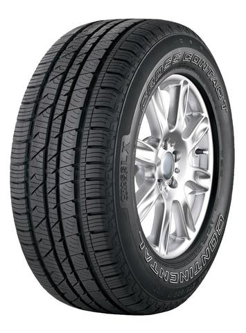 Continental Conti Cross Contact LX2 R18 225/60 100H FR