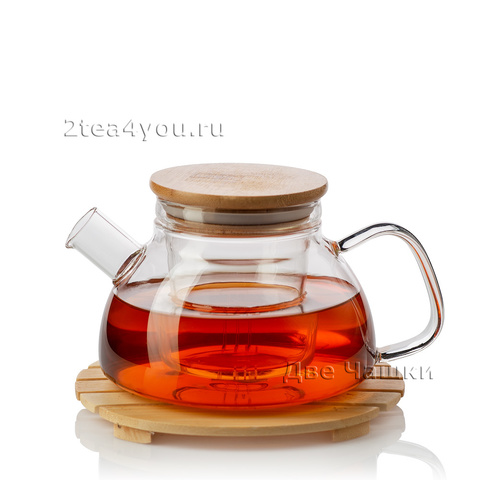 Набор S-216. Чайник
