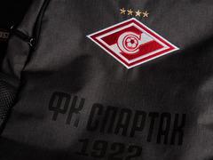 Рюкзак Спартак