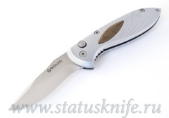 Нож Boker Speedlock 3000 mod 110050