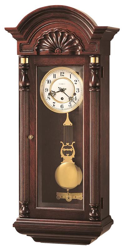 Настенные часы Howard Miller 612-221
