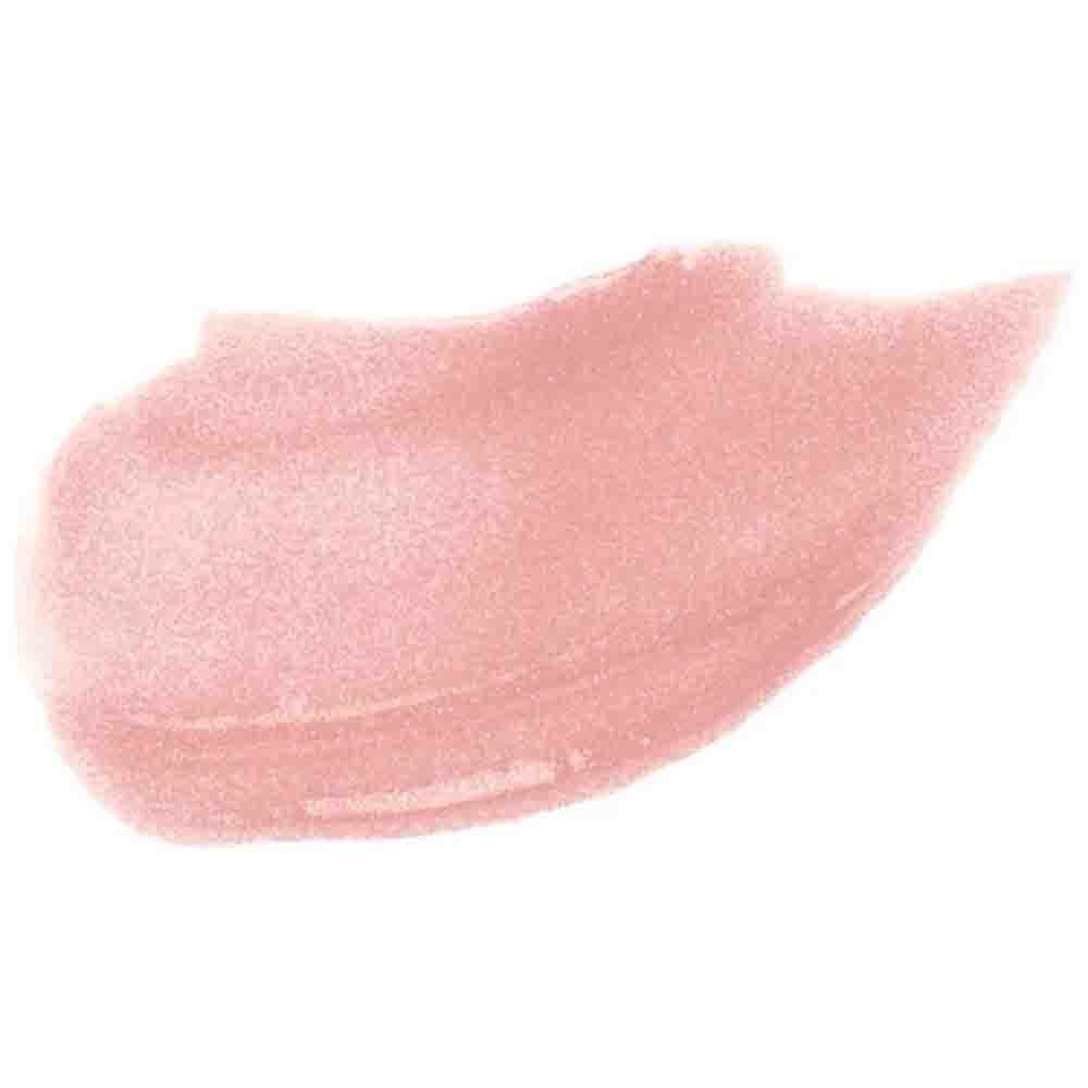 Блеск для губ 3D-effect Lipgloss Brillance Hypnotique