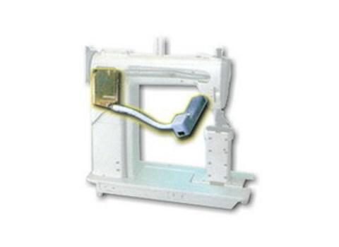 Светильник для промышленной швейной машины EPL-407 (KH) | Soliy.com.ua