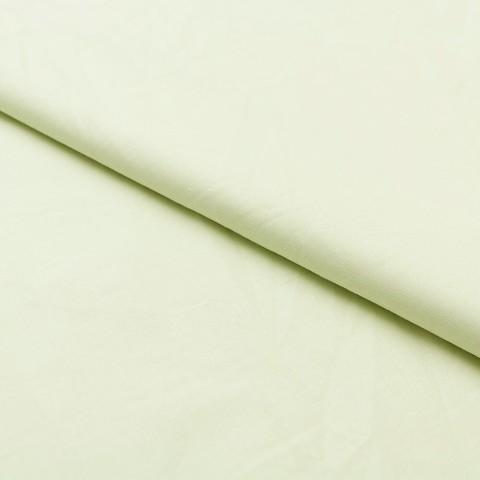 Жаккард сатин Н160530В