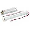 Блок аварийного питания светодиодных светильников БАП 1.3 Pelastus – комплект поставки
