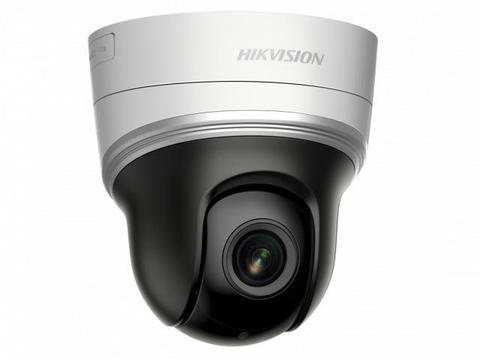 PTZ IP-камера Hikvision DS-2DE2204IW-DE3/W