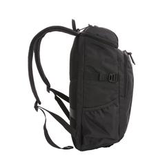 Рюкзак-торба для путешествий Wenger 2717 черный