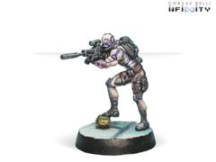 ALEPH - Dasyus (MULTI Sniper Rifle)