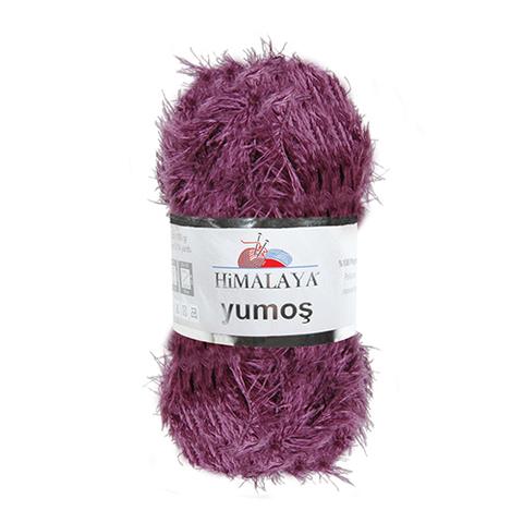 YUMOS Himalaya (100% полиэстер, 100гр/196м)