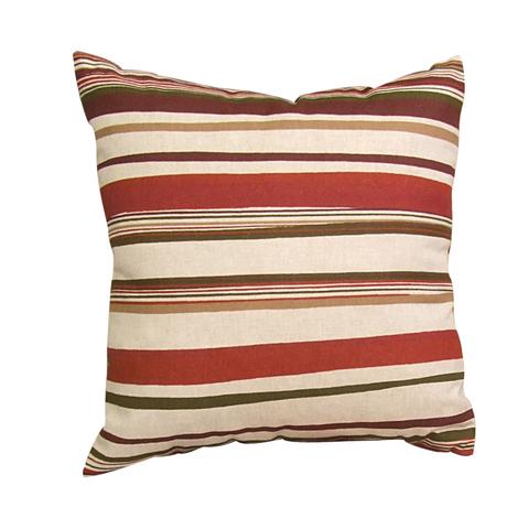 Декоративная подушка Флоренция
