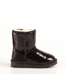 /collection/dlya-malchikov/product/ugg-kids-classic-sparkles-black