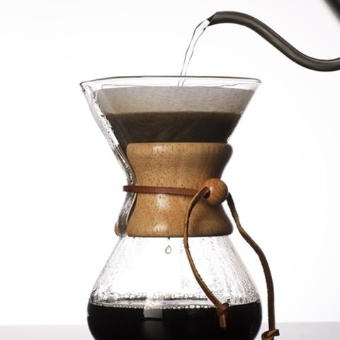 Ароматизатор TPA  Coffee