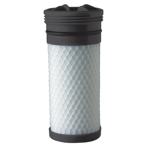 Katadyn Ersatzelement Hiker Pro Filter