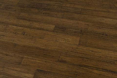Jackson Flooring массив бамбука цвет: Ява