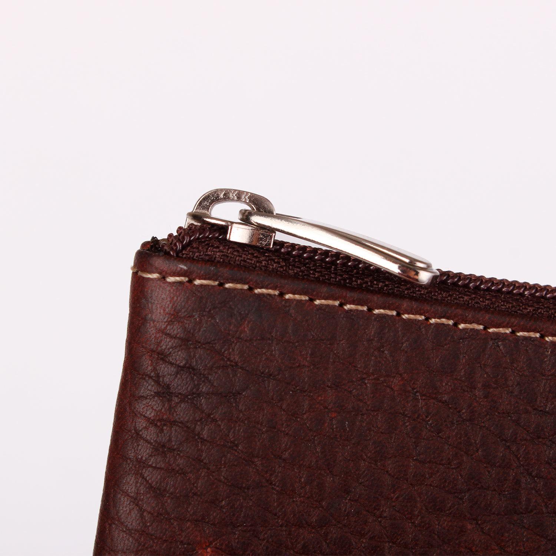 309 - Футляр для ключей