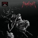 Emperor / Emperor (12' Vinyl EP)