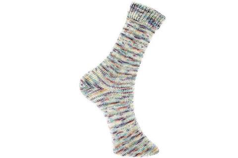 Rico Superba Vintage 07 купить -  www.knit-socks.ru