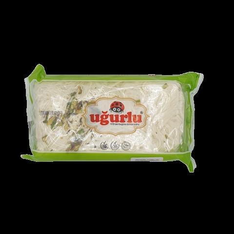Пишмание роллы с фисташками UGURLU, 220 гр