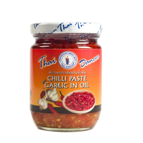 https://static-sl.insales.ru/images/products/1/4226/9564290/0764019001338990275_Chilli_Paste_with_Garlic_in_Oil_227g_small.jpg
