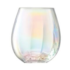 Набор из 4 стаканов «Pearl», 425 мл, фото 3