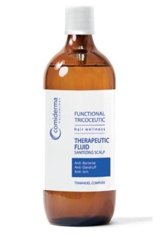 Терапевтический флюид Therapeutic Fluid, 100 мл