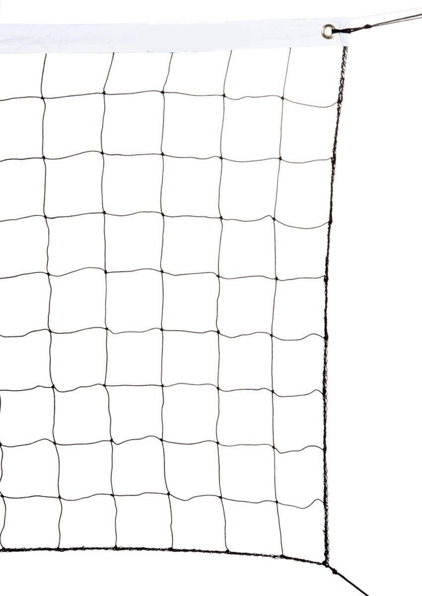 Сетка для волейбола СТАРТ (2.2мм)