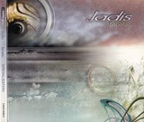 Jadis / Fanatic (Special Edition) (CD)