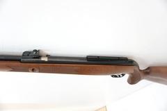 Пневматическая винтовка Gamo CFX Royal 3J 4,5 мм
