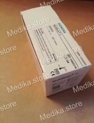 OWZG23/10446691 Мультифибрен Ю, 10х5 мл (бычий), 400 тестов Германия (Siemens Healthcare Diagnostics Products GmbH)