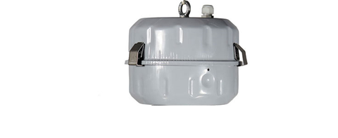 Светильник РСП 99-400-300 (Бокс IP20) E40 TDM