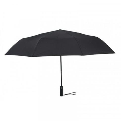 Зонт Xiaomi KongGu Empty Valley Automatic Umbrella 23 inch (WD1) черный