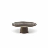 Подставка для сервировки/тортовница Керамика, артикул 551284, производитель - DutchDeluxes