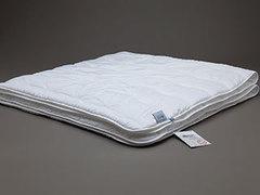 Одеяло гипоаллергенное стеганое 140x205 «60C Familie StopAllergy»