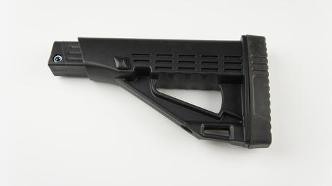 DLG-Tactical