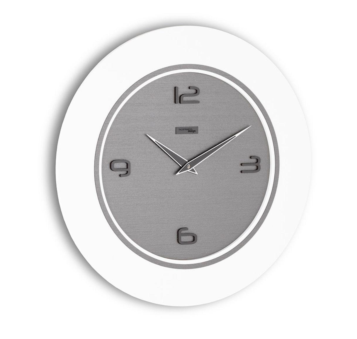 Настенные часы Incantesimo Design 171GR