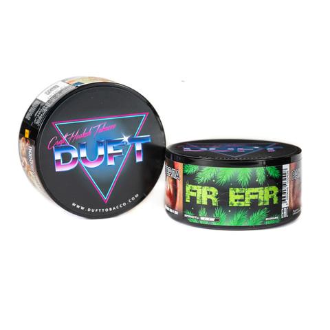 Табак Duft Fir Efir 25 г