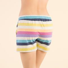 Женские шорты пижамные E21K-22D102