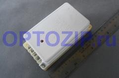 РКФ-1М 122УЗ (01843)