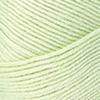 Пряжа Nako ESTIVA 6707 (Салатовый бутон)